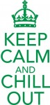 keepcalmchillout-72x150